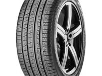 Pirelli 215/65R16 98V Scorpion Verde All Season