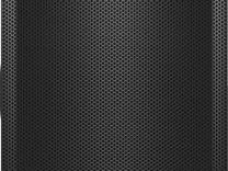 Turbosound milan / iX / iQ / iP / Весь ассортимент купить в