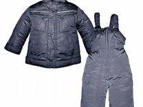 M-Bimbo - Зимний комплект для мальчика 98-104