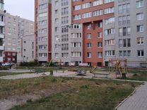 Коммерческая недвижимость калининграда продажа на авито аренда офиса ул.милашенкова