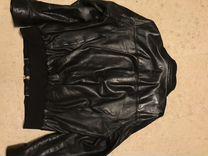 b7329d3d3348 Купить мужскую одежду в Ставропольском крае на Avito