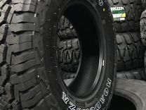 Roadcruza RA1100 235/70 R16