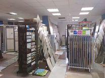 1faa39778848 Купить или продать магазин, павильон, витрину или торговую точку в ...