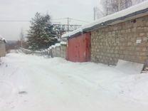 Гараж пущино куплю купить гараж иваново ленинский район