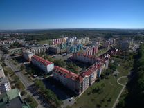 Купить 1-комнатную квартиру без посредников в Сургуте на Avito 6e7940d8f44