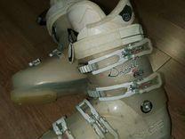 061ef9f6 Купить беговую дорожку, ролики, бильярдный стол, снаряжение для ...
