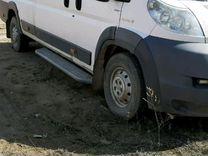 Peugeot Boxer, 2010 г., Ярославль