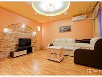 1-к квартира, 47 м², 7/10 эт. — Квартиры в Томске
