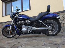 Harley Davidson Night Rod vrscd 2006 г