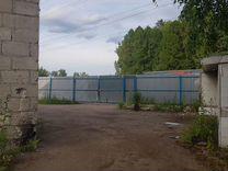 Дома продажа / Участки, Загорянский, 2 500 000