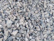 Дробленый бетон воронеж купить плотность армированного бетона
