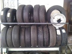 Купить бу шины на газель в питер шины 215/70 r16 лето michelin купить