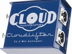 Cloudlifter CL-2