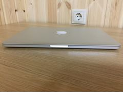 "MacBook pro 13"" 512gb SSD"