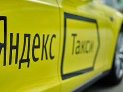 Работа на авито ставрополь свежие вакансии от прямых работодателей подать объявление раменский район