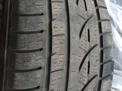 Шины Hankook Winter I Cept evo w310 97V