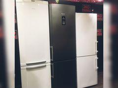 Купить холодильник бу в балашихе на авито частные объявления дать бесплатно объявление на всю украину