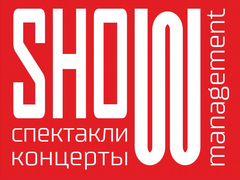 Найти работу в воронеже для женщин свежие вакансии за сегодня объявления по красноярскому краю - доска обрезная куплю