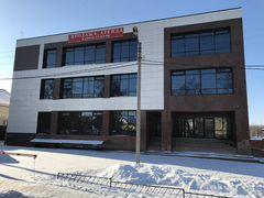 Коммерческая недвижимость новостройки рязани Аренда офиса в Москве от собственника без посредников Хорошевский тупик
