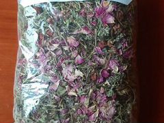 Крымский чай Горная Лаванда