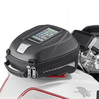 1494b2c7a90e сумка италия - Машины, мотоциклы, грузовики - купить новые и бу ...
