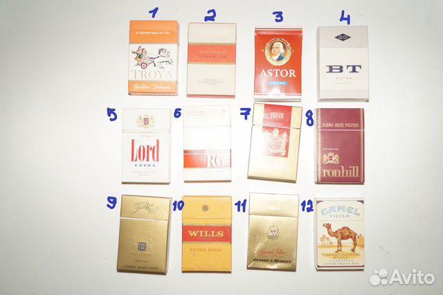 Сигареты astor купить в москве купить сигарету без дыма