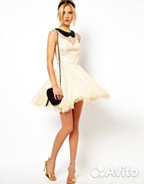 платье фото  красивое фото цвета