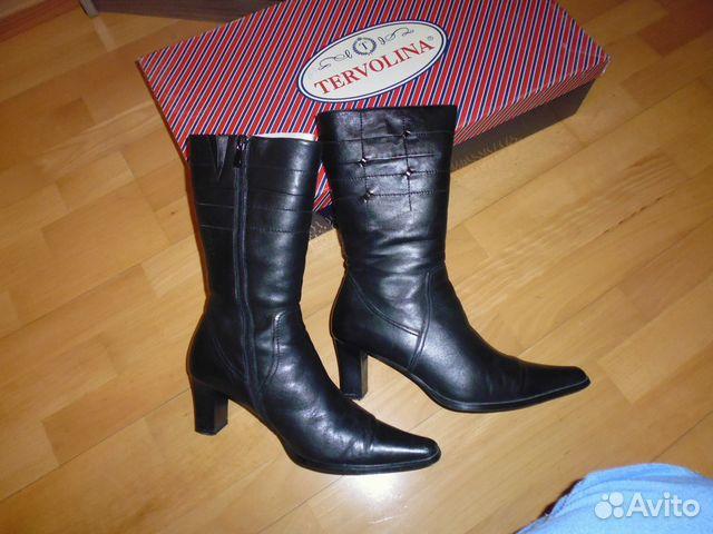 Купить обувь Tervolina ( Терволина ) от 4 4 руб в