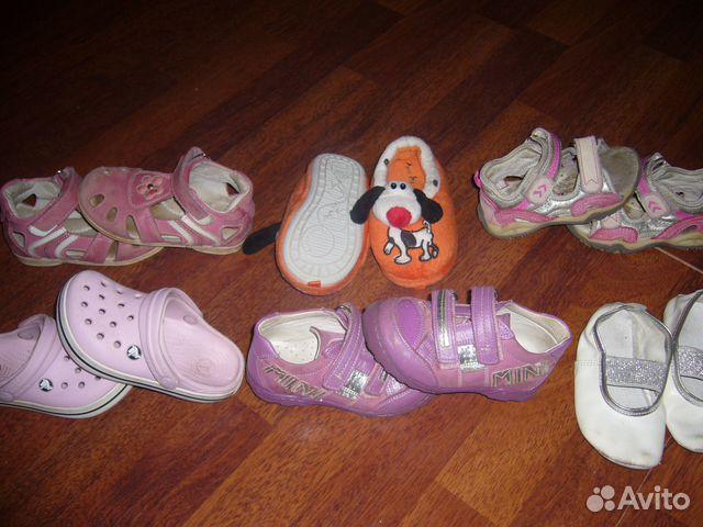 Бдительны Требование ботинки молниями для