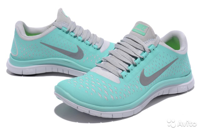 20 Best Cushioned Running Shoes of 2018  Women amp Men