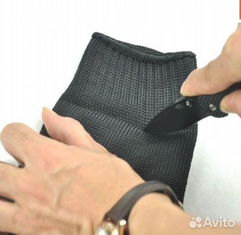 Перчатки хирургические латексные стерильные - амс-мед