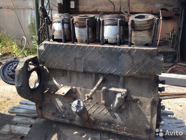 Дт 75 с двигателем смд ксд-600 вес