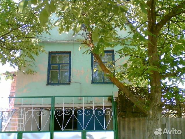 Продажа домов в джанкое крым с фото