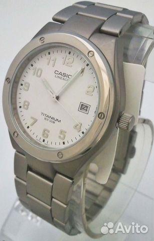 Modellek Casio