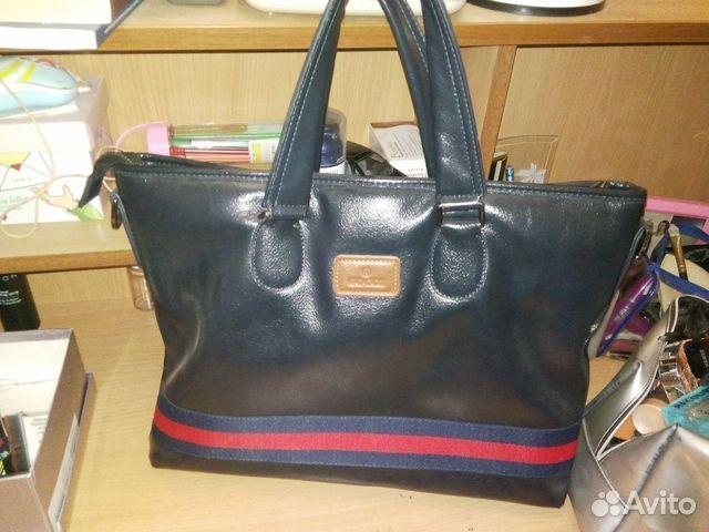 Брендовые сумки Женские сумки известных брендов купить в