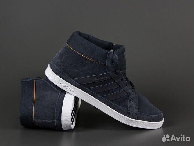 Купить мужскую обувь в Санкт-Петербурге — интернет