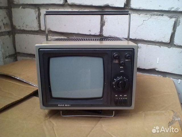 Как дать объявление по телевизору в г.павловске воронежская область доска объявлений предложения работы по р