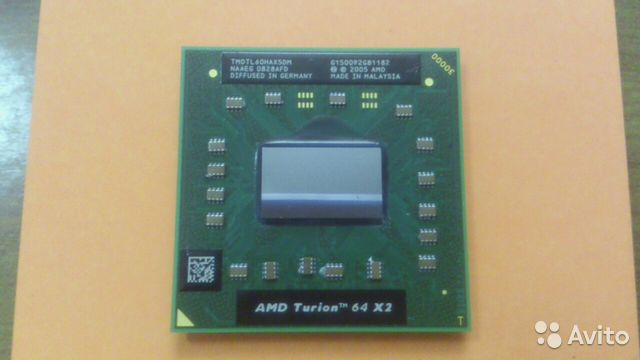 AMD TURION X2 CHIPSET DRIVER FOR WINDOWS MAC
