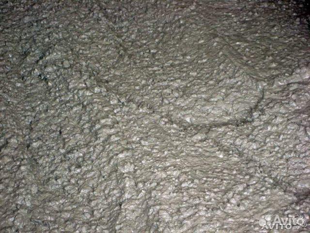 Бетон краснодару завод для бетона мобильный