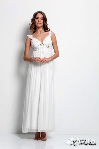 Платья xzotic сайт