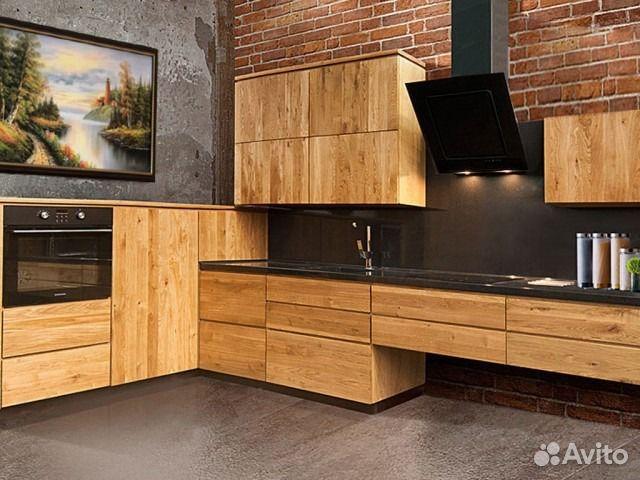 loft 9653. Black Bedroom Furniture Sets. Home Design Ideas