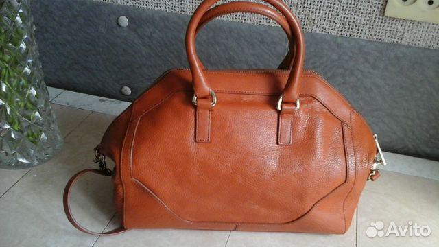 Подделка кожаных брендовых сумок купить