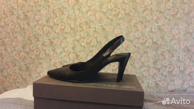 0786dee3 Купить стильную женскую обувь в интернет-магазине - Туфли gucci женские