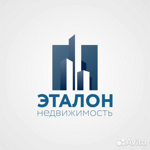 разогретой риэлтор по недвижимости москва правильно