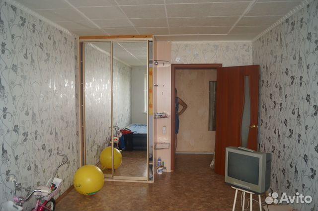 купить квартиру некрасовка хабаровск распутные