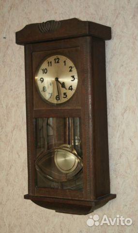 Columbus настенные часы с боем co харьков, холодногорский сегодня  цветы,