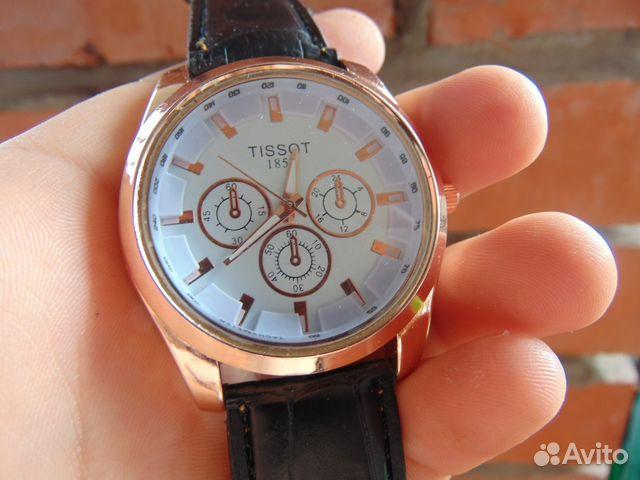 немало часы tissot 1853 цены современные ароматы, новинки