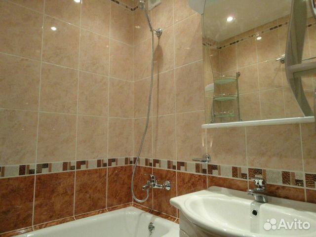 Ярославль ремонт ванной комнаты необычные дизайнерские ванные комнаты
