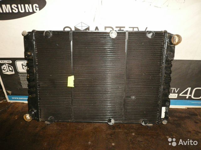 аудитория, радиатор на газ 3110 406 двигатель цена чита УАЗ оптом