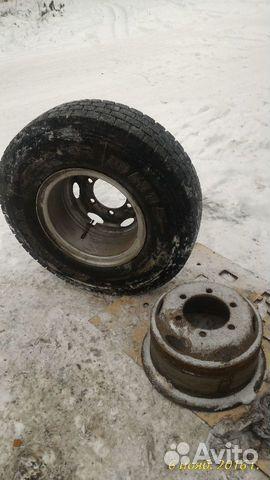 Авито в марий эл шины диски колеса